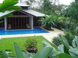 Small Picture Hortulus Landscape Design Construction Formal Tropical Garden