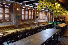 new restaurants fortitude valley