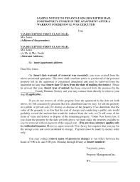 Change Of Management Letter Sample It Resume Cover Letter Sample
