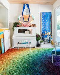 87 best Living Room Rug images on Pinterest Room rugs Berry and