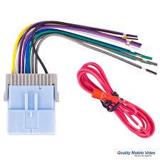 chevy wire harness wiring diagram site metra 70 2103 for chevrolet bu 04 06 pontiac g6 05 06 wiring engine wiring harness chevy wire harness