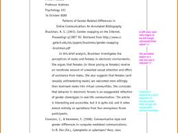 apa essay format apa format for essay paper cover letter apa graduate research paper format apa essay in apa format