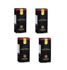 Ganoderma has been known for centuries for alkalizing and oxygenating the body to establish the foundation for a lifetime of good health, removing the basis for. 4 Boxes Organo Gold Black Coffee Expired On 7 2022 Fareasteagle