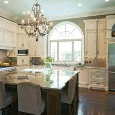 best wall color for kitchen with off white cabinets large size glamorous best wall color for