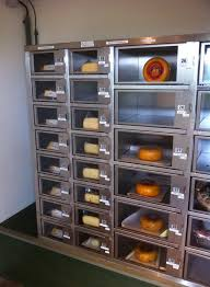 Cheese Vending Machine Mesmerizing A Dutch Farmer's Cheese Vending Machine Xpost Rthenetherlands