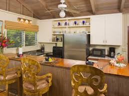 Kitchen Ceiling Fans With Lights Design500666 Kitchen Ceiling Fan Ideas Kitchen Ceiling Fans