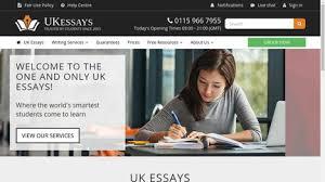 uk essays reviews reviews of ukessays com sitejabber