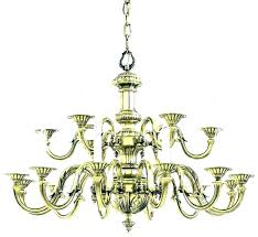 home fancy colonial style chandelier 31 unique or brass s chandeliers lighting f colonial style candle