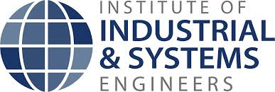 Institute Of Industrial And Systems Engineers Wikipedia