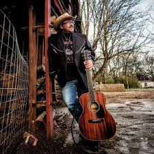 Review: Scott Southworth Owns Traditional Country