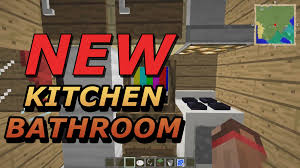 Furniture Mod for Minecraft 1 APK Download - Android Books ...