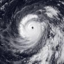1994 Meme ocean typhoon season | Hypothetical Hurricanes Wiki | Fandom