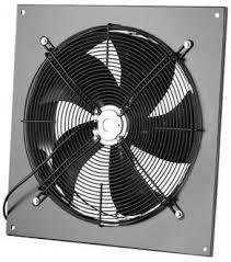 Вытяжные <b>вентиляторы BALLU</b> — купить недорого по лучшей ...