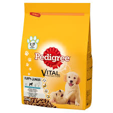 Dog Food Dog Food Pedigree
