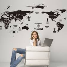 online get cheap removable wall decals aliexpresscom  alibaba group