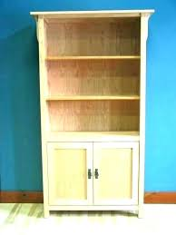 unfinished bookcase kits bookcases solid cherry bookcase cherry bookcase cherry bookcase unfinished wood furniture kits bookcases
