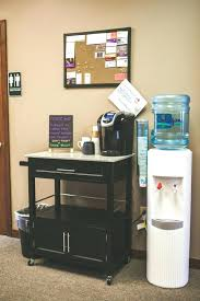 office coffee station. Surprising Office Coffee Station Supplies Design Ideas Our Refreshment Is Always Stocked I