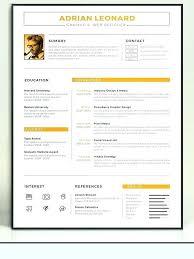 Biodata Format For Teacher Job 2 Pharmacy Personal Statement