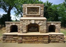 cost to build an outdoor fireplace outdoor fireplace kits masonry fireplaces outdoor fireplace cost cost to