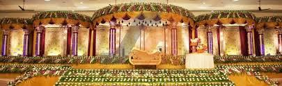 sri divya wedding decorators ram nagar coimbatore