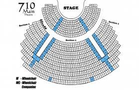 34 Thorough Sheas Buffalo Seating