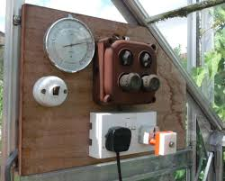 lighting gallery net migette1 fuse box in greenhouse vintage fuse box from in service in a greenhouse also very old porcelain switch from europe same age 40s 50s era