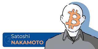 Who is Satoshi Nakamoto? | Bit2Me Academy