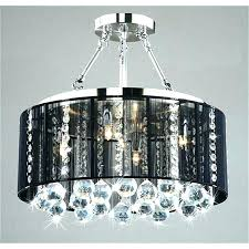 oil rubbed bronze crystal chandelier bronze and