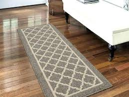 throw rugs target yellow rug target kitchen rugs target outstanding kitchen appealing kitchen rugs target from