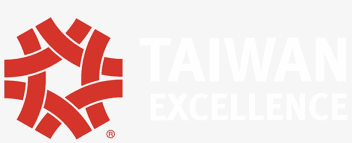taitra taiwan excellence logo png transpa png 2117850