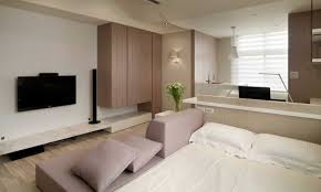 Small Televisions For Bedrooms The Stylish And New Ideas Of Modern Interior Design Amaza Design