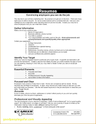 Assistance In Writing A Resumes Assistance In Writing A Resume Cmt Sonabel Org