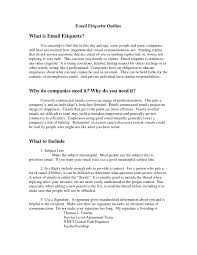 Sap Bw Tester Cover Letter Effects Of Watching Too Much Tv Essay