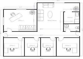small office plans. Beautiful Nice Online Blueprint Maker On Interior Decor Home Ideas And With Small Office Building Design Plans I