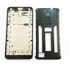 <b>Original New For ASUS</b> ZenFone 2 ZE551ML ZE550ML Front Bezel ...
