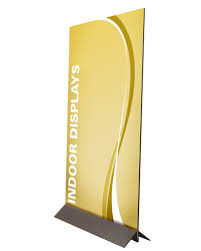Free Standing Signs Displays
