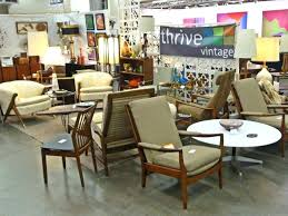 nicole miller home goods furniture wonderful miller dining chairs home goods including purple kitchen trend nicole