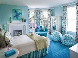 bedroom designs for girls blue. Delighful For Blue Bedroom Ideas Enchanting For Teenage Girls Intended Designs
