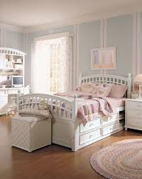 Girls' Bedroom Set by Starlight   Abby ideas   Girls bedroom sets ...