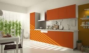 Space Saving Kitchen Design Renovating 6 Space Saving Small Kitchen Design Ideas Interior
