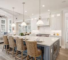 kitchen lighting island. Garage:Delightful White Kitchen Lighting 32 25 Ideas Magnificent 5 Delightful 9 . Island