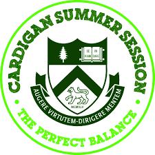 <b>Cardigan</b> Mountain <b>School</b> Summer Sessions   Европейская школа