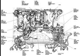 l under hood exploded diagrams tccoa forums