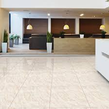 kitchen and bathroom tiles india. floor tiles kitchen and bathroom india w