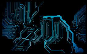HD Engineering Wallpapers - Top Free HD ...