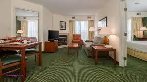 2 Bedroom Suites San Antonio Tx Cool Ideas