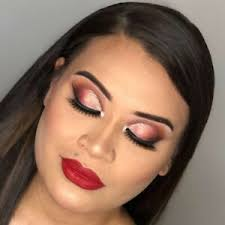 inglot makeup for special occasion health fitness beauty gumtree australia free local clifieds