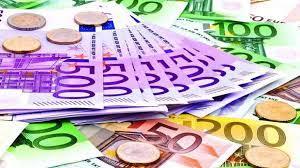 ارتفاع طفيف بأسعار اليورو مقابل الجنيه بالبنوك اليوم 27 يوليو