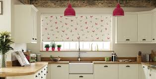 Designer Kitchen Blinds New Designer Collection MODX Revolution