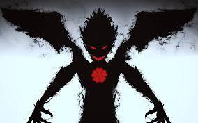 1680x1050 Demon Black Clover 1680x1050 ...